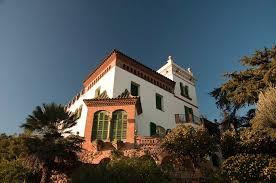 Huis in Spanje