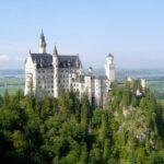 Tips voor een vakantie in Beieren