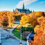 Op zoek naar inspiratie voor een fijne stedentrip? Ga voor Stockholm!
